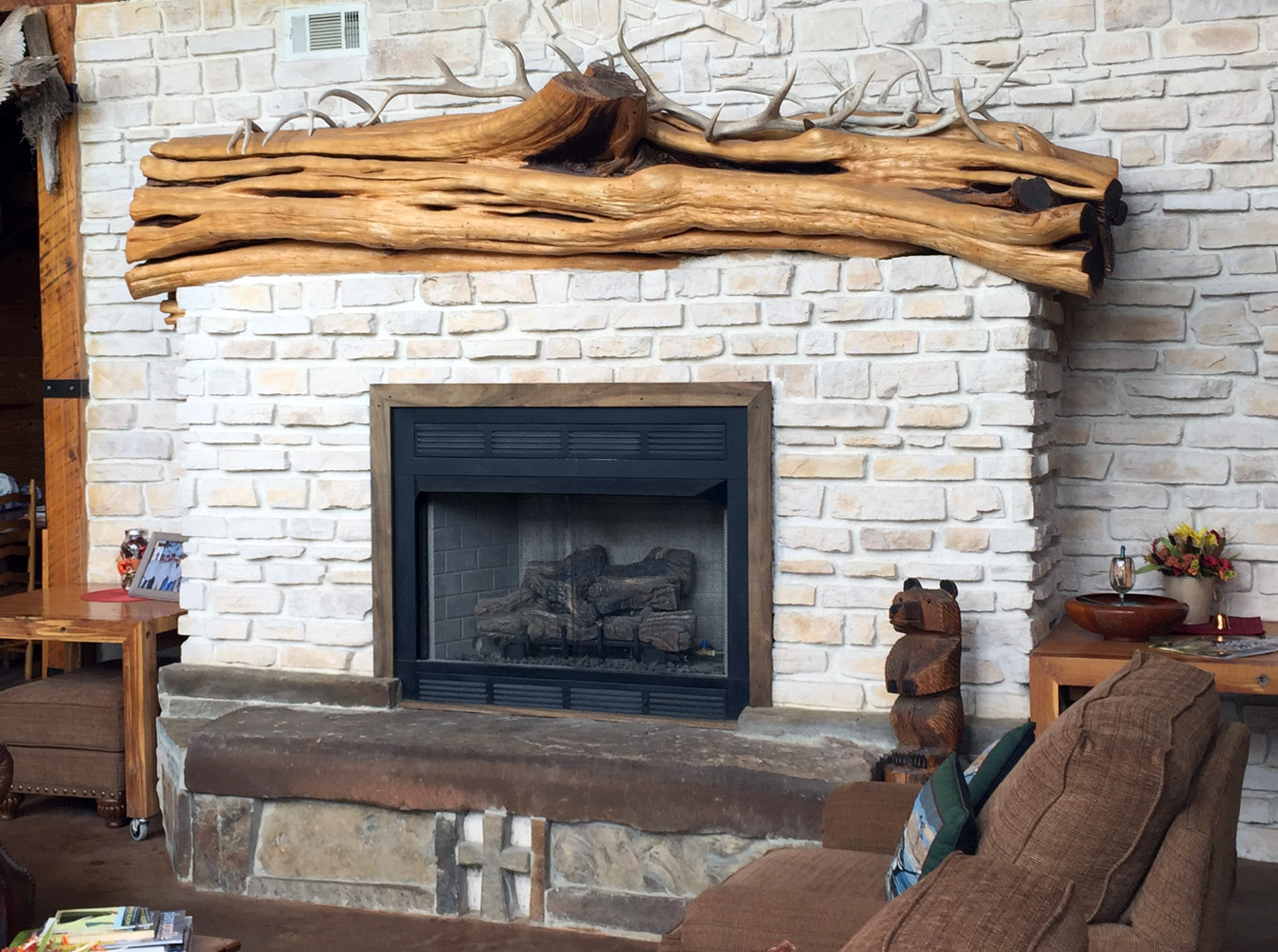 terms for lodging and events peninsula ranch u0026 lodge